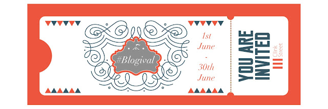 French Village Diaries Clink Street Publishing #Blogival A Clean Pair of Hands Oscar Raynard