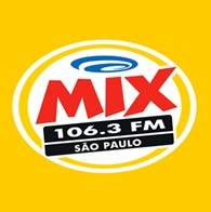 Promoção Rádio Mix Carnaval 2019 Ivete Salvador - Cadastro Whatsapp