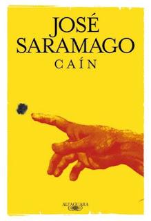 Caín Saramago
