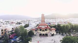 chua-long-khanh