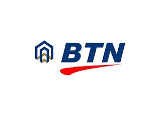 Lowongan Kerja General Banking Staff (GBS) Bank BTN 2018