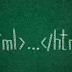 HTML WEBSITE'Sİ AÇMAK İÇİN NE GEREKLİDİR?