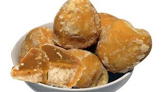गुड़ खाने के फायदे जो हमारे सेहत को रख सकता है तंदुरुस्त , सेहत टिप्स