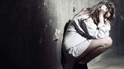 Ketika Putus Siapakah Yang Merasa Paling Sakit, Wanita atau Pria? | Sagoe Tunong