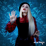 Ava Max - So Am I - Single Cover