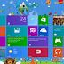 Cara Install .NET Framework 3.5 Offline di Windows 8/8.1 Pro