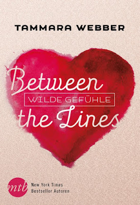 https://www.harpercollins.de/mira/between-the-lines-wilde-gefuhle