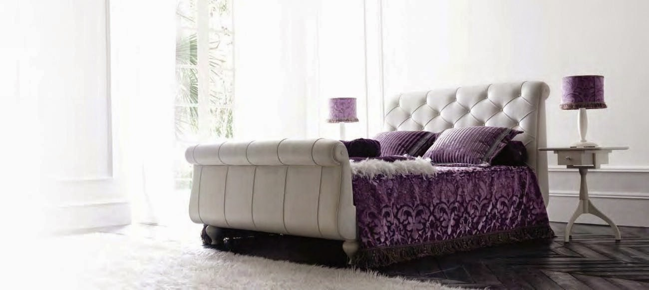 Design interior mobila dormitor de lux Italia - Design Interior | Amenajari interioare - Bucuresti | Mobila Italiana - mobila - dormitor - de - lux - italina - pret - Pat - BellAntonio articol - 5600 - 3500 euro