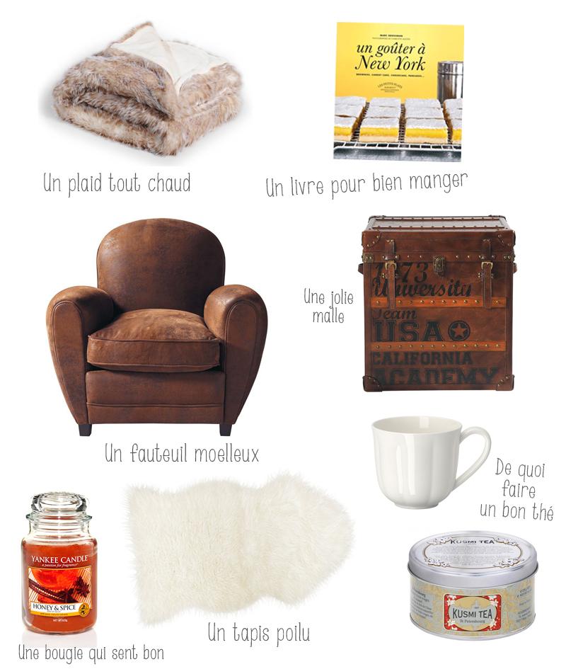 white velvet inspiration winter cosy. Black Bedroom Furniture Sets. Home Design Ideas