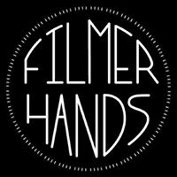 filmer hands ©