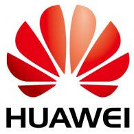 Huawei-Mobiles-Flash-ool-Download