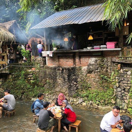 top 10 Trendy KL Restaurants