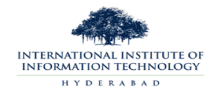 IIIT-Hyderabad unveils the report on Demand for Expertise in Disruptive Technologies among Technology Professionals