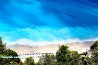 Spiaggia di Egremni 01