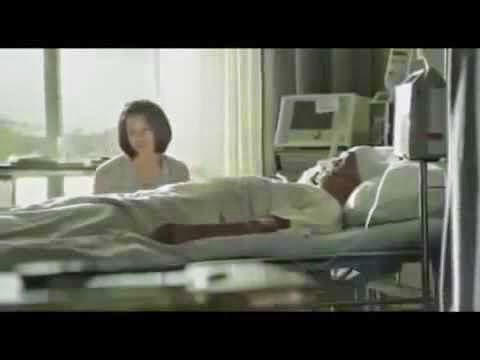 Iklan Menyentuh Hati - Sebuah Pemberian Kecil Dapat Mengubah Hidupmu
