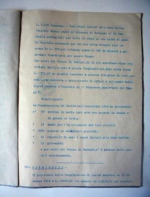 Blog 2018 Della Biblioteca Il Aprile Marradi Di 64afaFq