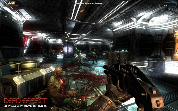 Dead-Effect-pc-game-download-free-full-version
