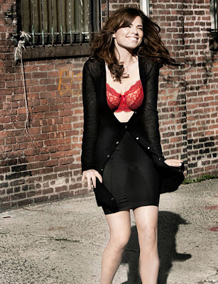 Hayley Atwell fotos sexys