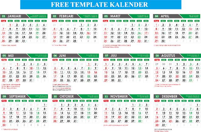 download-kalender-terbaru