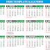 Kalender Terbaru