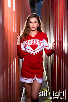 still light studios best sports school senior portrait photography bay area san francisco cheerleaders