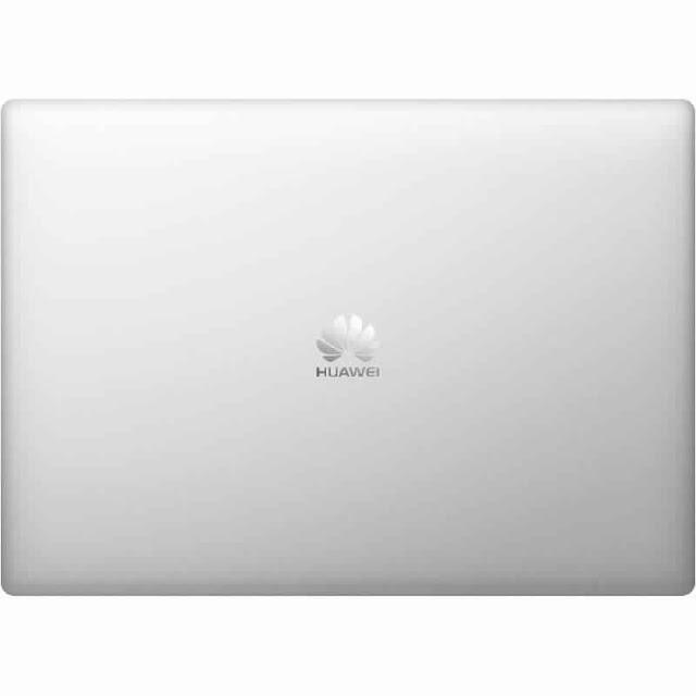 سعر لابتوب هواوي Huawei Matebook X Pro فى عروض مكتبة جرير