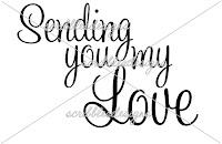 http://buyscribblesdesigns.blogspot.ca/2015/02/099-sending-love-250.html