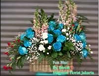 Biru-Mawar-Florist-Online-Jakarta