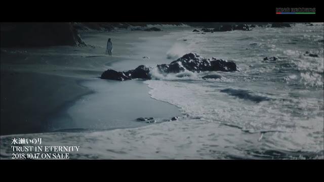 MV映像 3