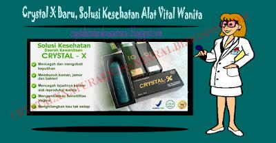 http://crystalxnaturalnusantara1.blogspot.co.id