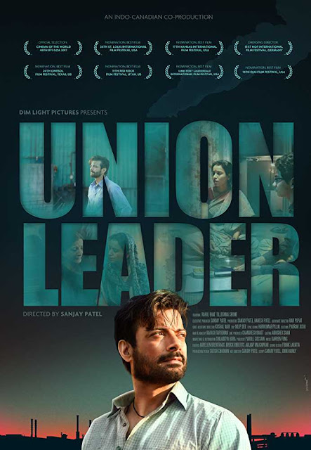 Union Leader 2017 Movie Free Download 720p Best Quality