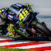 MotoGP Yamaha Racing Valentino Rossi Wallpaper
