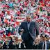 Η ομιλία «μανιφέστο» του Tayyip Erdogan