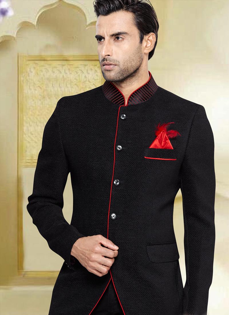 Buy Women S Wear Heavy Sarees Suits Lehengas Catalog