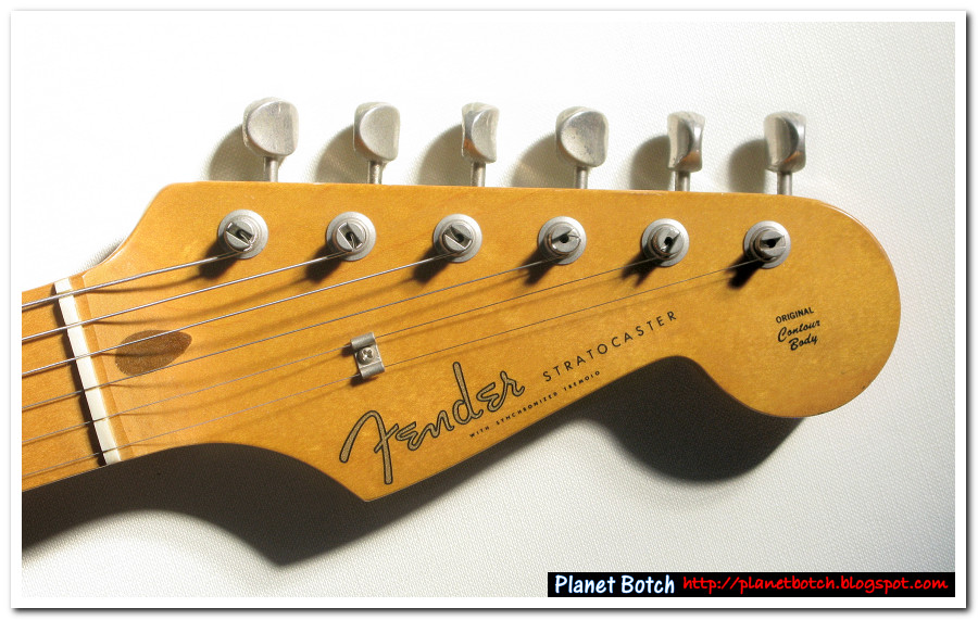 Fender%2BJapan%2B%252757%2BStrat%2BReissue%2BHeadstock the fender mij '57 stratocaster vintage reissue planet botch Stratocaster Wiring Diagram with 5-Way Switch at n-0.co