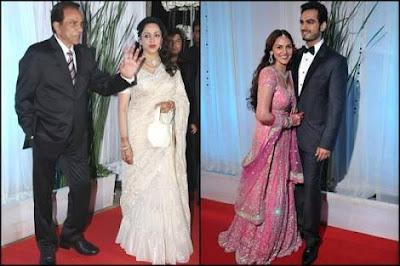 esha-bharat-reception-pics2