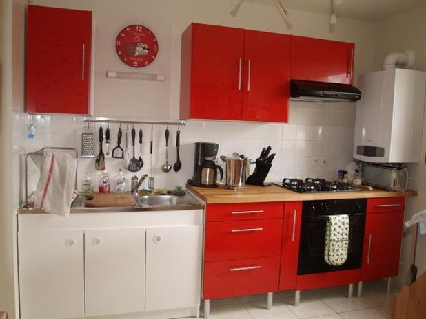 Home Architec Ideas Kitchen Design Images Normal