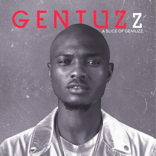 Geniuzz-A-Slice-Of-Geniuzz-EP