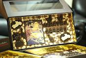 Janatha Garage Audio function photos-thumbnail-4