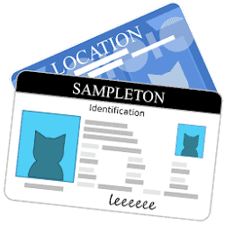Fake Id Generator Apk Free Download For Android