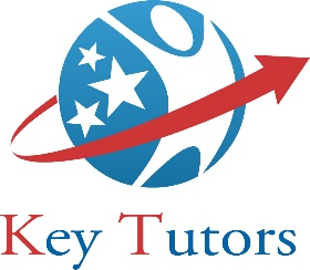 Key Tutors - Key competences for Tutors in Europe