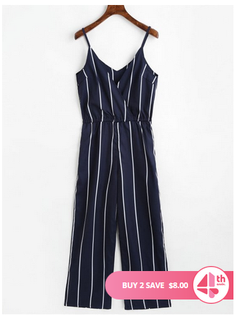 https://www.zaful.com/striped-surplice-cami-jumpsuit-p_510114.html?lkid=14589289