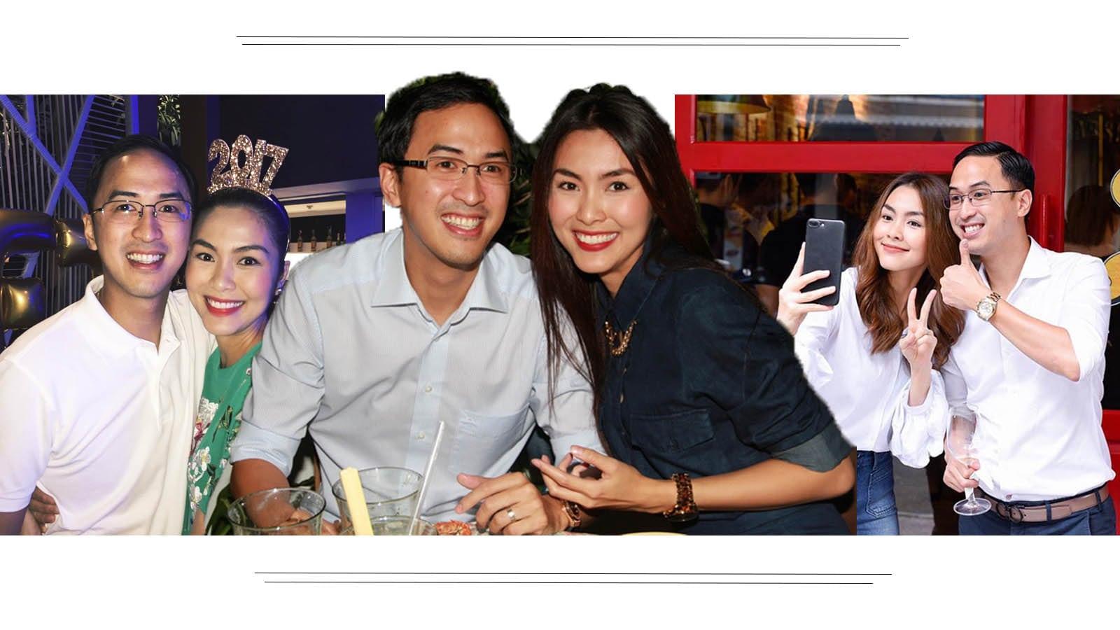 """Những mỹ nhân tên """"Hà"""" chưa chịu ngừng hot của showbiz Việt - Ảnh 7"""