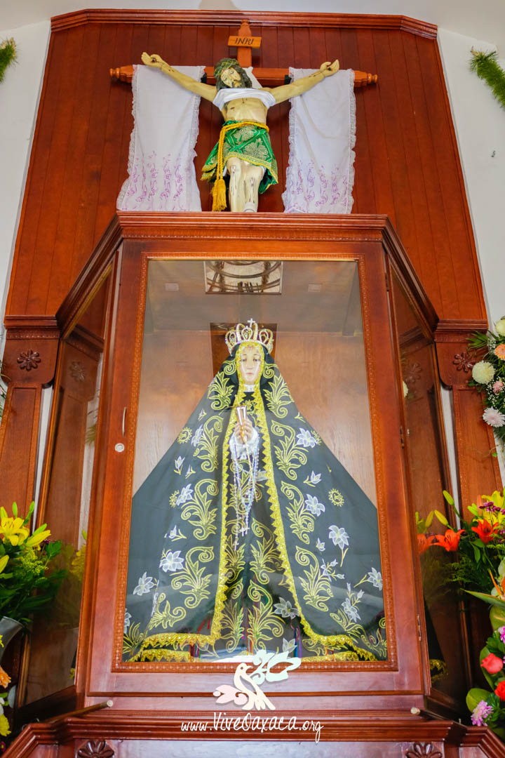 Convite De Cera 2017 De La Fiesta De La Virgen De La