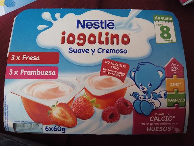 iogolino-suave-cremoso-2