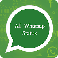Download All Whatsap Status Apps For Android