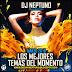 DJ NEPTUNO - SESSION MARZO 2018