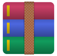 WinRAR Apk versi 5.30.build39 apk