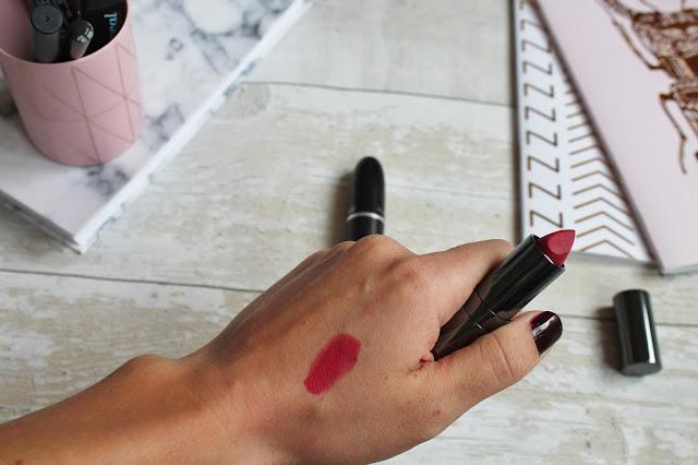 NABLA Alter Ego Lipstick