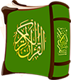 imaan ko khatrah ho to yeh dua parho